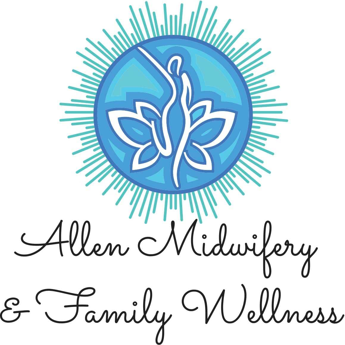 Allen Midwifery and Family Wellness